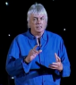 David Icke: Problem, Reaction, Solution